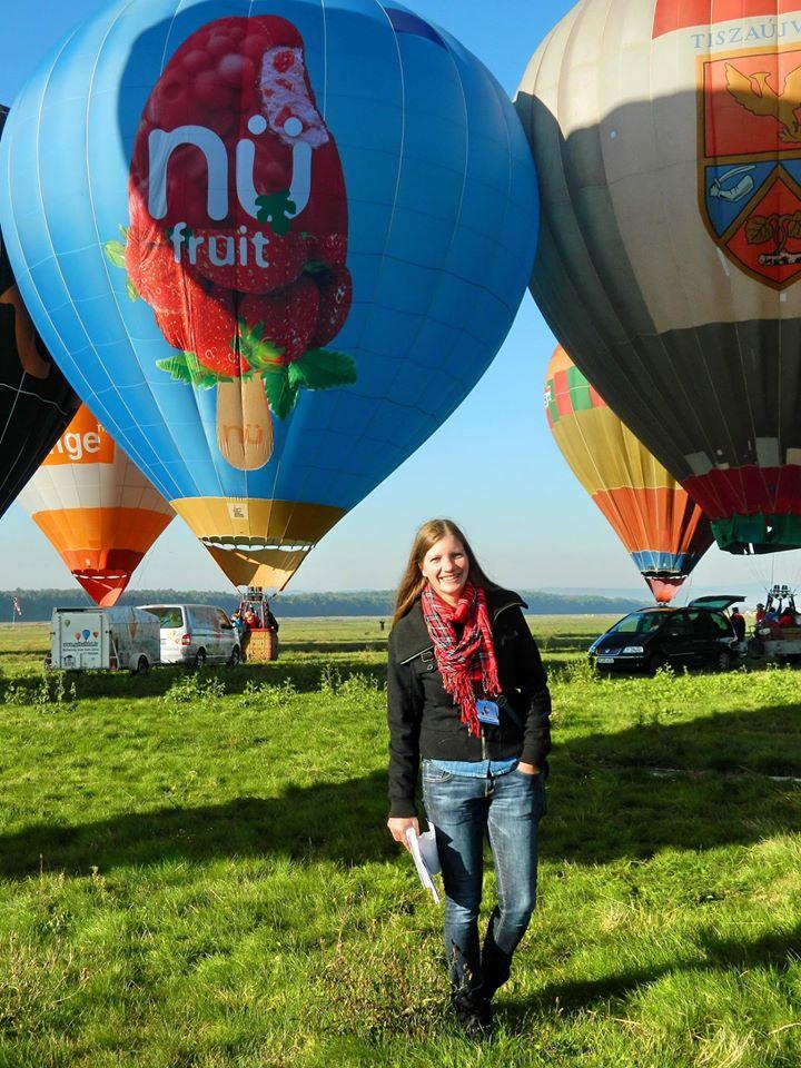 balloon fiesta (2)